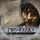 Two Weeks ジャケット-34