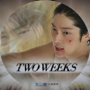 Two Weeks ジャケット-35