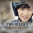 Two Weeks ジャケット-36