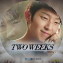 Two Weeks ジャケット-37