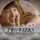 Two Weeks ジャケット-39
