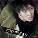 Two Weeks ジャケット-41
