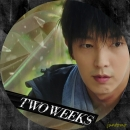 Two Weeks ジャケット-42