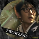 Two Weeks ジャケット-43