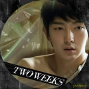 Two Weeks ジャケット-44