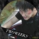 Two Weeks ジャケット-45