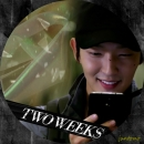 Two Weeks ジャケット-47