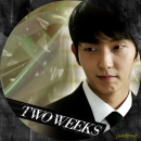 Two Weeks ジャケット-48