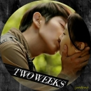 Two Weeks ジャケット-49