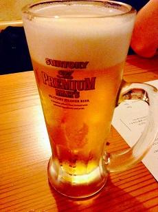 k2k2ビール