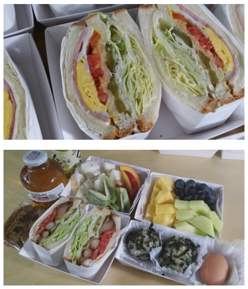 Baidu IME_2014-8-23_22-40-27