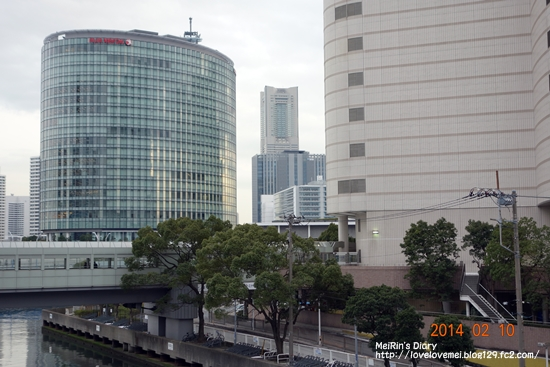 2014-0210-13