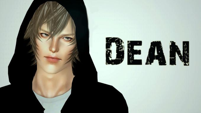 Deanss (4)