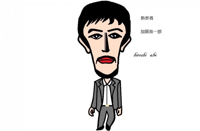 abehiroshi_convert_20140316121255.jpg