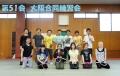 東京練習会21‐3