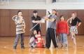 富山練習会22
