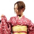 kimono_icon.jpg