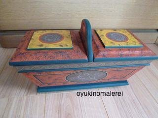 裁縫箱ベース2014.6.29