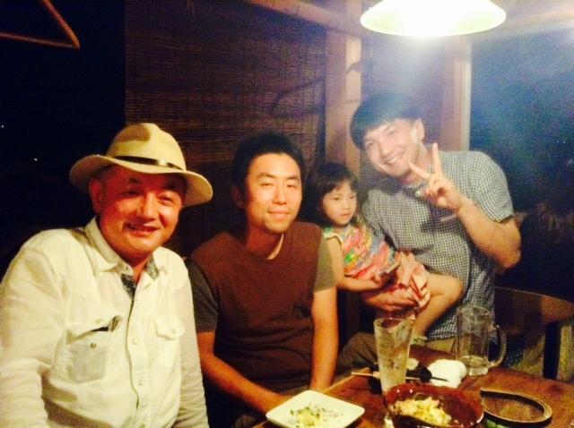 utagehidaka2014614