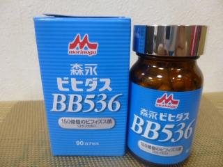 P1110590.jpg