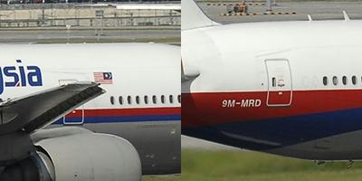 mrd10.jpg