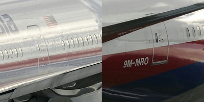 mro10.jpg