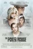 poker house poster