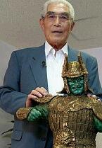 hashimoto chikara