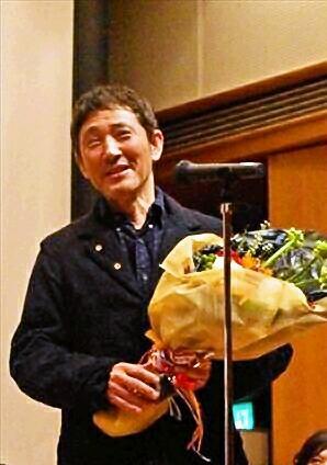 kobayashi2014.jpg