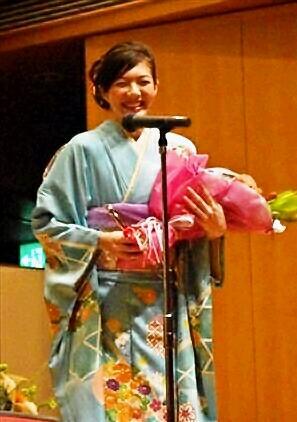 sayoko2014.jpg