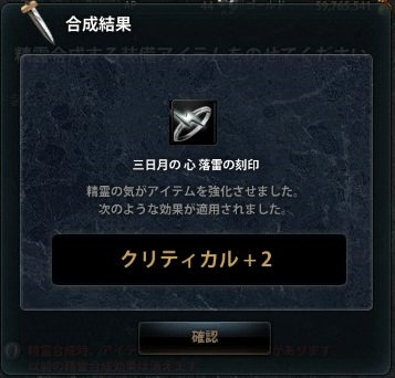 2014_06_24_0000.jpg