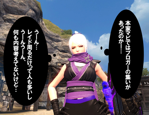 2014_06_28_0007.jpg