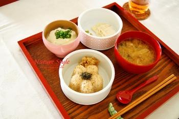 tofu yuba (350x232)
