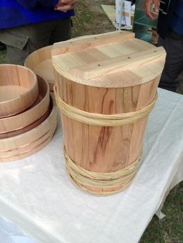味噌樽 (263x350)