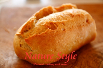 パン粉用 (350x232)