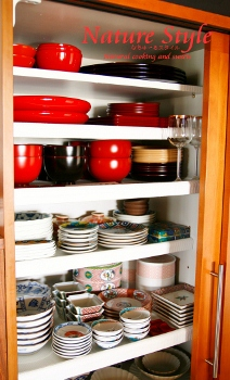 食器棚 (212x350)