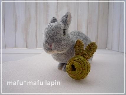 羊毛作品2