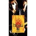 FIREBALL BZ