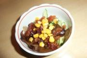料理2北海道産