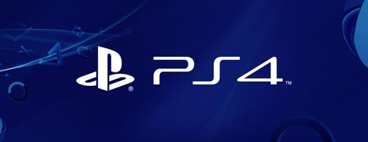 logo_ps4
