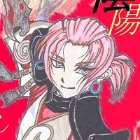 yoshida-kun1.jpg