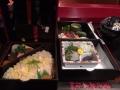 20140410滝沢歌舞伎お昼