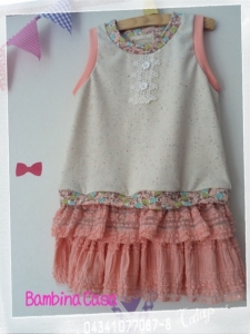 bambina-casa_dress.jpg