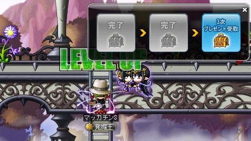 Maple12054a.jpg
