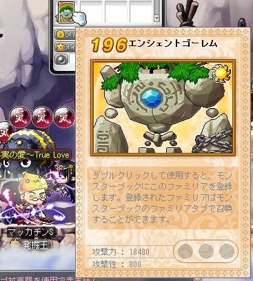 Maple12100a.jpg