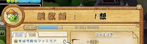 Maple12121a.jpg