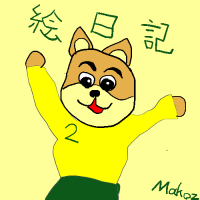 20140222.png