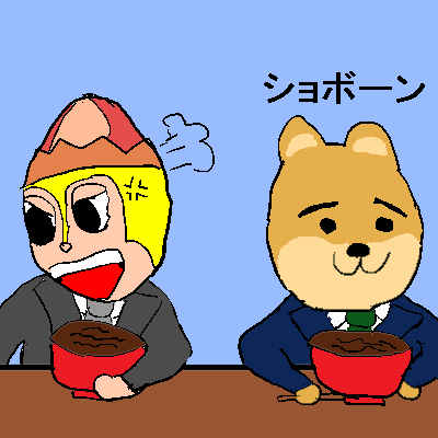 20140225.png