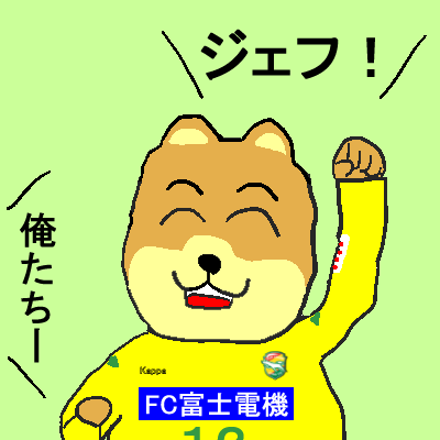 20140309.png