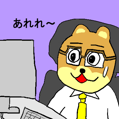 20140313.png